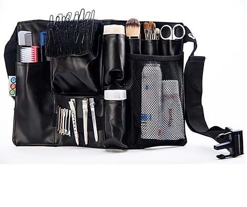 Get-Set-Go-Bags - Westend Wiggies Hair & Make Up Belt