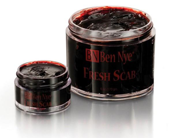 BNye TS Fresh Scab Blood (V)