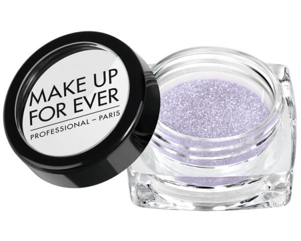 MAKE UP FOR EVER - Diamond Powder, 2g