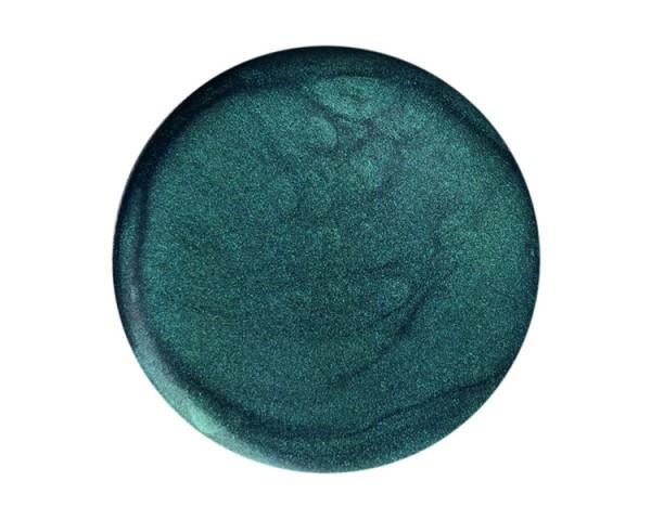 Beni Durrer Creme Pigments 3g (V)
