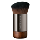 MAKE UP FOR EVER - Pinsel - 112 Buffing Foundation Brush