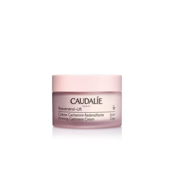 Caudalie - Resveratrol-Lift -Hautverdichtende Kaschmir Creme, 50ml