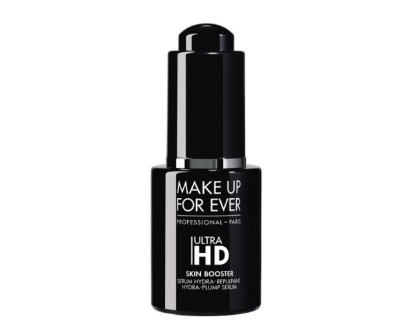 MUFE UHD Skin Booster 12ml