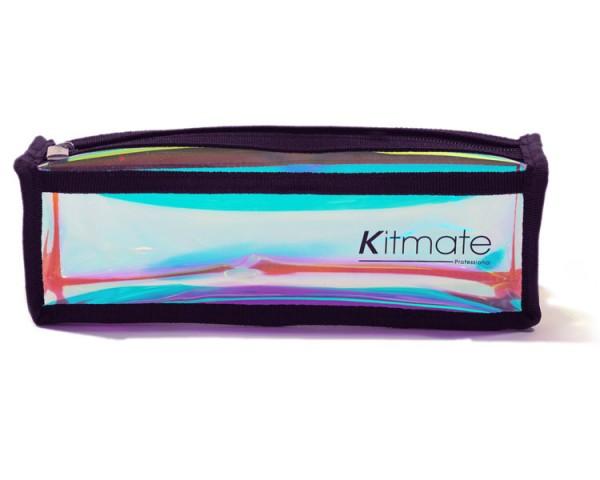 Bag Kitmate PRO -  Mini Kit Iridescent