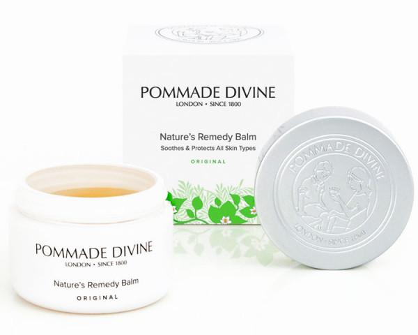 Pommade Divine, 50ml