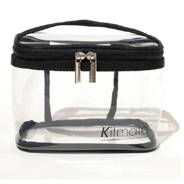 Kitmate PRO - Medio Kit Makeup Organizer Eco-friendly