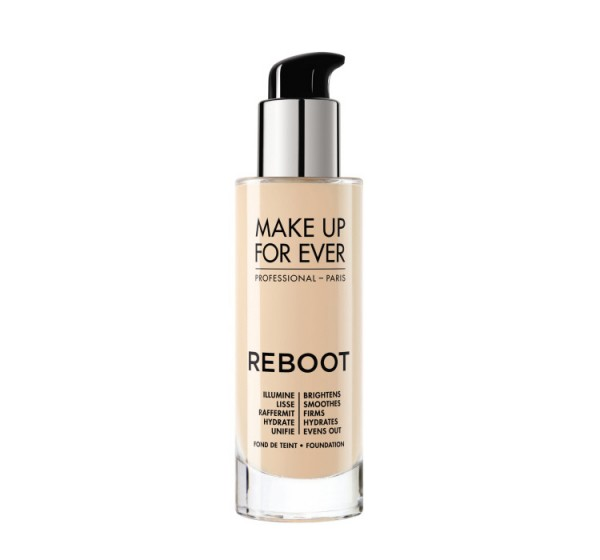 MUFE Reboot 30ml (V)