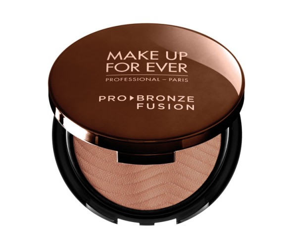 MAKE UP FOR EVER - Pro Bronze Fusion, 11g
