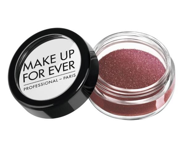 MAKE UP FOR EVER - Star Powder, 2,8g