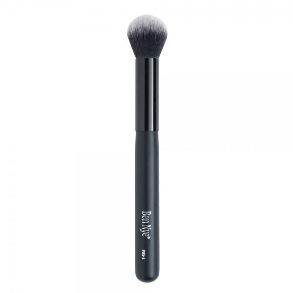 Ben Nye - PBS3 - Complexion Brush