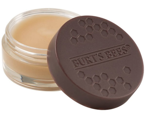 Burt's Bees Lip Treatment 7,08g