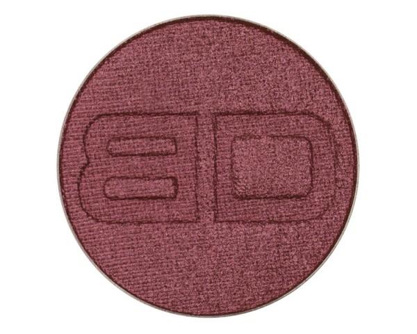Beni Durrer - Powder Pigments Refill shine/neutral, 2,5g