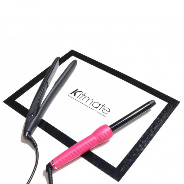 Kitmate - Heat Protection Pro
