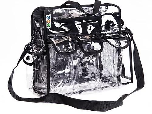 Get-Set-Go-Bags - The Large Kit Bag