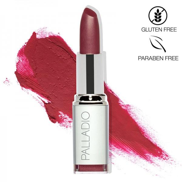 Palladio Herbal Lipstick 3,7g (V)