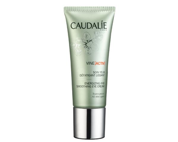 Caudalie - VineActiv - Glättende Augenpflege, 15ml