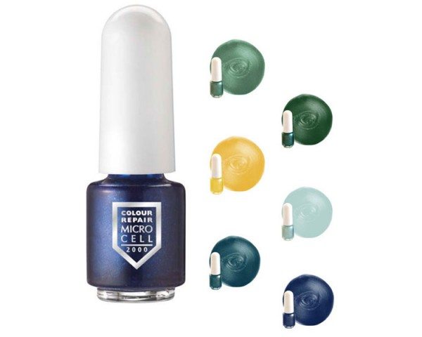 Micro Cell - Colour Repair- Limited Edition, 4,5ml