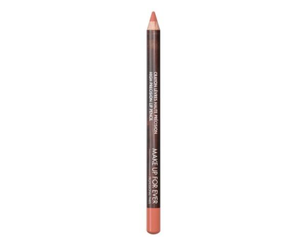 MUFE Crayon Lèvres Haute Précision 1,14g (V)