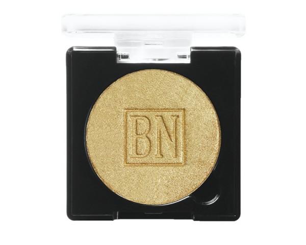 Ben Nye - Lumiere Metallic, 2,7g