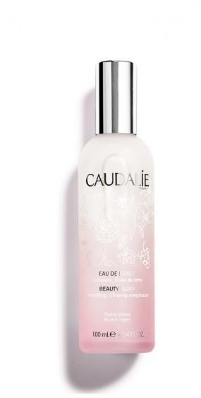 Caudalie - Eau de Beauté Limited Edition, 100ml