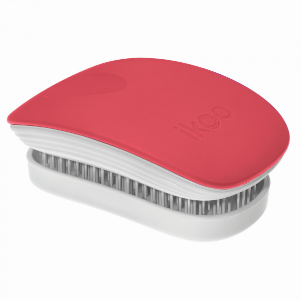 Ikoo - Brush Pocket - Fireball