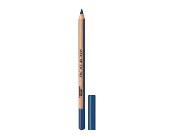 MUFE Artist Color Pencil 1,4g (V)
