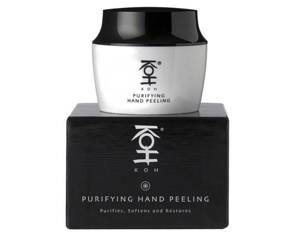Koh - Purifying Hand Peeling, 50ml