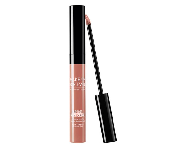 MAKE uP fOR eVER - Artist Nude Creme 7,5ml