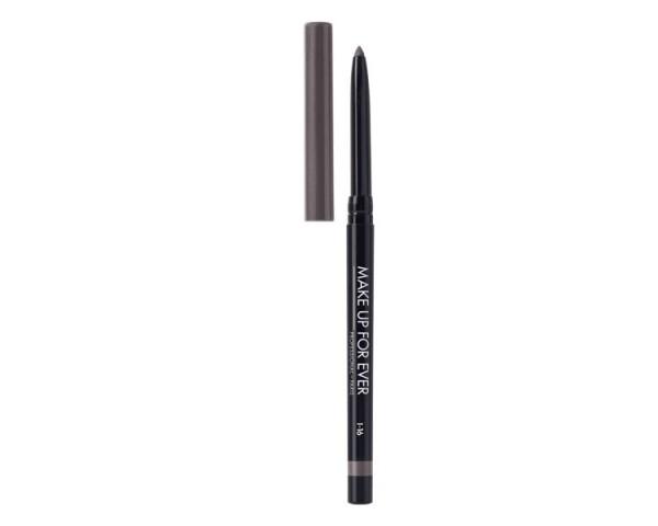 MAKE UP FOR EVER - Artist Liner Pencil, 0,28g