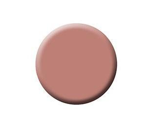 Kett - Fixx Creme BLUSH Refill, 3,5g (V)