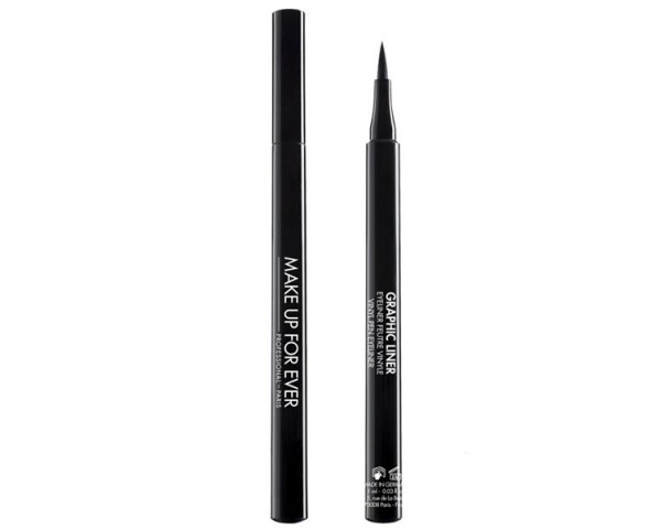 MAKE UP FOR EVER - Graphic Liner, 1ml