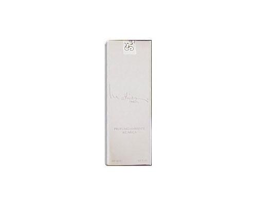 Mathias - Room Fragrance Refill, 200ml