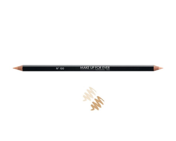 MAKE UP FOR EVER - Concealer Lip Liner, 2,1g