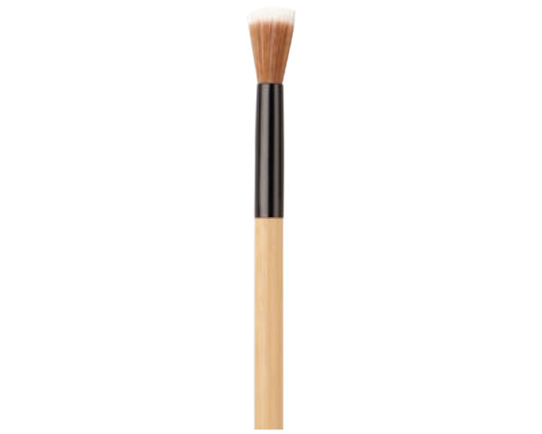 Ben Nye - STB13 Medium Stipple Brush