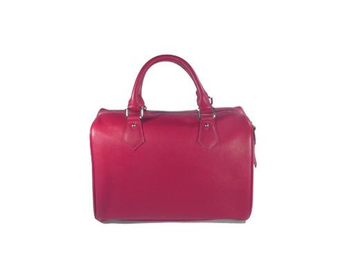 TopTeam - Handbag Echtleder