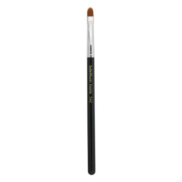 BDellium - 542 Maestro Bold Lip