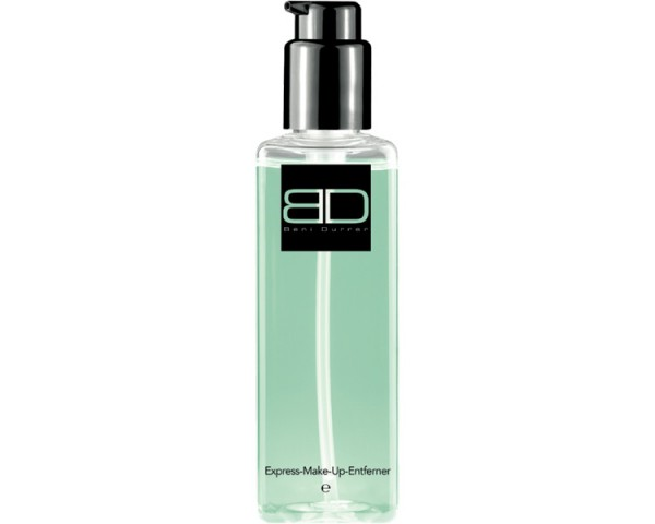Beni Durrer Express Make-up Remover 100ml