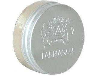 Farmagan - BIOactive - Gloss Wax, 50ml