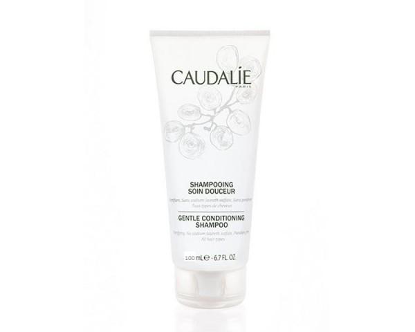 Caudalie - Shampooing Douceur, 100ml