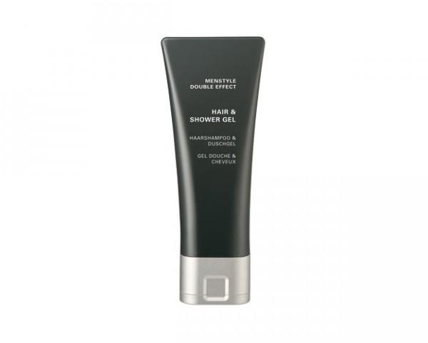 Binella Menstyle - Hair & Shower Gel, 200ml