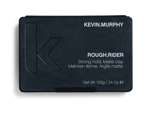 Kevin Murphy - Rough Rider, 100g