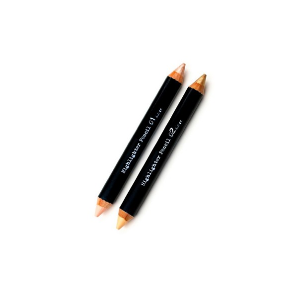 The BrowGal - Highlighter Pencil (V)