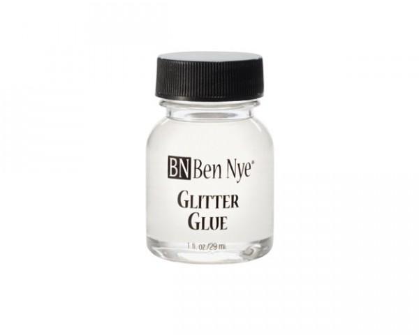 BNye AGB Glitter Glue 1oz / 29ml