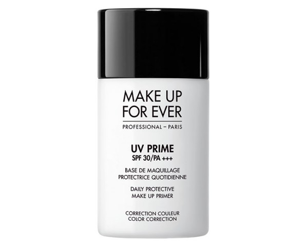 MAKE UP FOR EVER - UV Prime SPF30, 30ml
