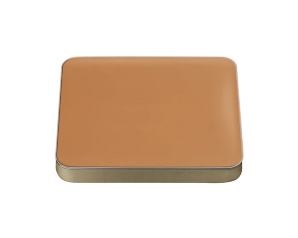 MAKE UP FOR EVER REFILL Ultra HD Foundation Palette, 2,3g
