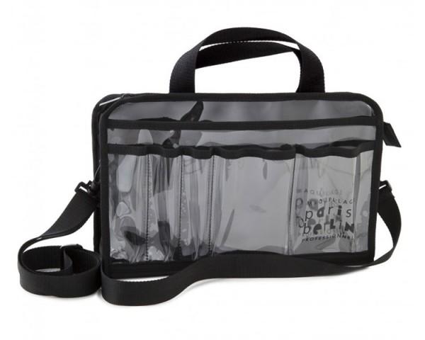 ParisBerlin - Bag TR9 Set Tasche