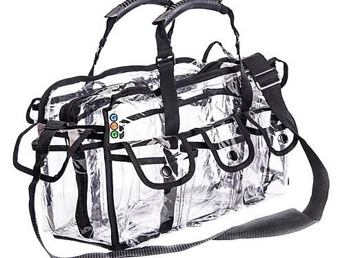 Get-Set-Go-Bags - The Kit Bag