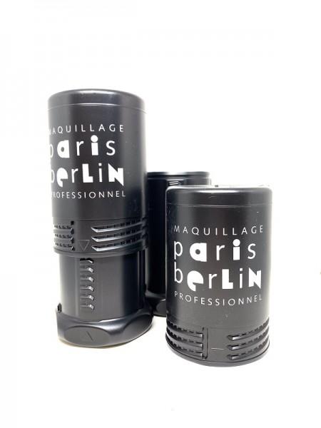 ParisBerlin - Le Tube BLACK