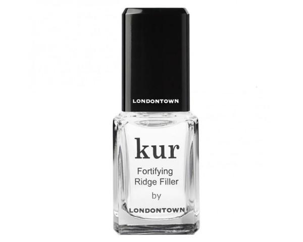 Londontown - Kur Fortifying Ridge Filler, 12ml