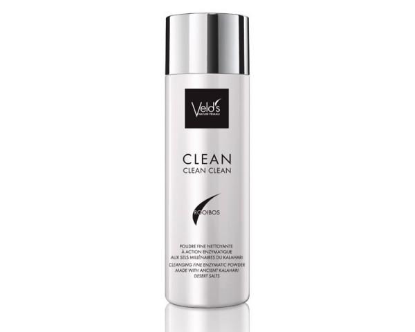Veld's - Clean Clean - Reinigungspuder, 70gr